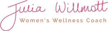 Julia-Willmott-Womens-Wellness-Coach